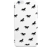 Unicorns iPhone Case/Skin