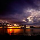 Bridges by Scott Masterton