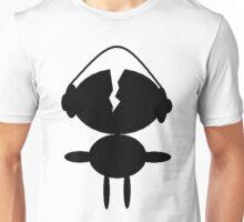 Blow Your Mind Unisex T-Shirt