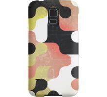 faded youth Samsung Galaxy Case/Skin