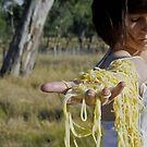 Pasta Me by Paul Louis Villani