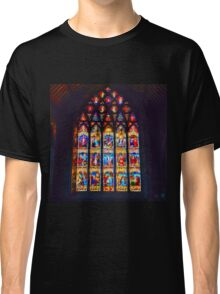 KIlkenny II Classic T-Shirt