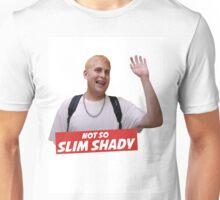 21 Jump Street Unisex T-Shirt