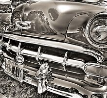 1954 Bellair by pdsfotoart
