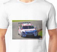 No99 Tod Kelly Unisex T-Shirt