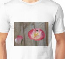 The Worker Unisex T-Shirt