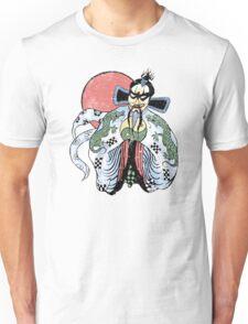 JACK BURTON- BIG TROUBLE IN LITTLE CHINA Unisex T-Shirt