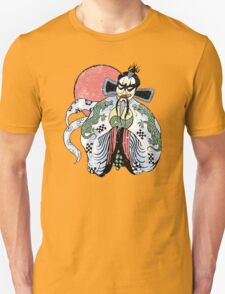 JACK BURTON- BIG TROUBLE IN LITTLE CHINA T-Shirt