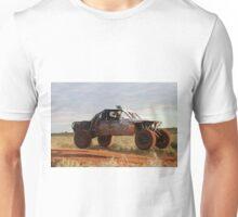 Flying Buggy Unisex T-Shirt