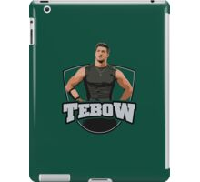 Tim Tebow - Philadelphia Eagles iPad Case/Skin