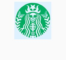 Corporate Coffee Unisex T-Shirt