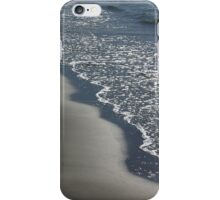 My sea iPhone Case/Skin