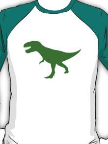 T Rex Dinosaur T-Shirt