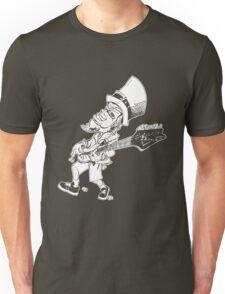 Shamrock Unisex T-Shirt