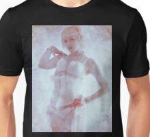 Shimmer & Shine Unisex T-Shirt