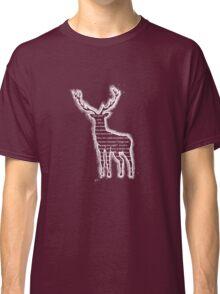 Prongs Classic T-Shirt