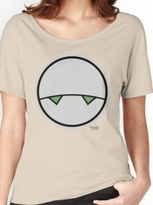 Brain the size of a Planet! Women's Relaxed Fit T-Shirt