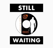 HL3 - Still Waiting T-Shirt