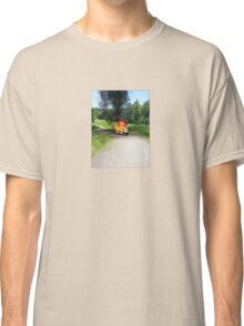 GOLFIRE Classic T-Shirt