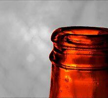 beer lover by Morpho  Pyrrou