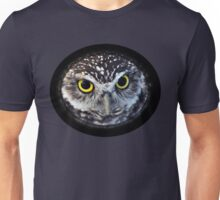 OO Unisex T-Shirt