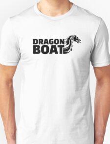 Dragon boat T-Shirt