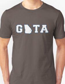 GSU Unisex T-Shirt