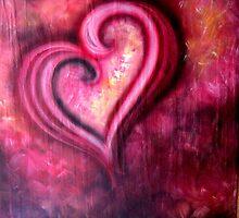 I'll Still Love You by Sherry Arthur