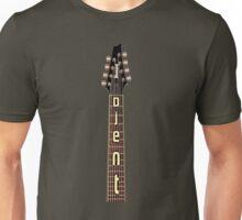 Wonderful Djent - 8 Strings Unisex T-Shirt