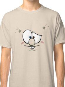 I Am Dopey Parsnip Classic T-Shirt