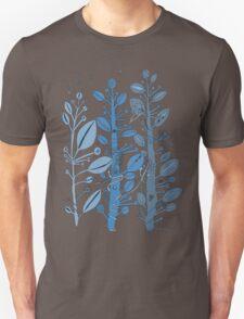 Pods Unisex T-Shirt