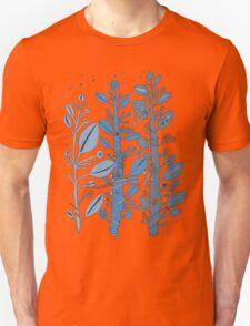 Pods T-Shirt