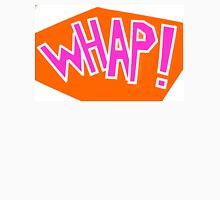 Whap! Batman 1960 punch Tank Top