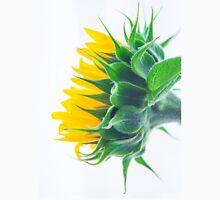 girassol II. sunflower Unisex T-Shirt