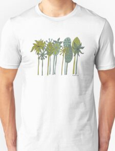 meadow Unisex T-Shirt