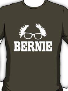 Bernie sanders 2016 geek funny nerd T-Shirt