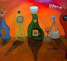 Vino by robheath