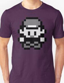 Pokemon Red Unisex T-Shirt