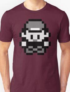 Pokemon Red T-Shirt
