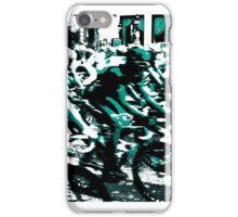 Tour De France - 2010 iPhone Case/Skin