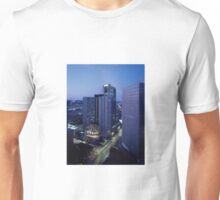 Pittsburgh Unisex T-Shirt