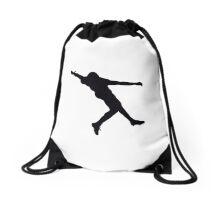 "Odell Beckham Jr. ""The Catch"" Drawstring Bag"