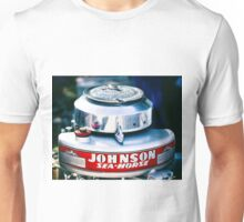 Show Room Condition Unisex T-Shirt