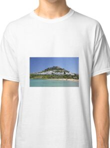 Greece Classic T-Shirt