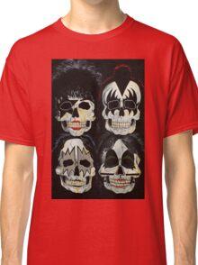 Killer Kiss  Classic T-Shirt