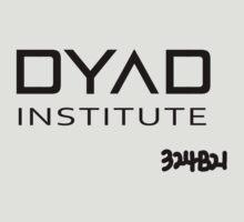 DYAD 324B21 T-Shirt