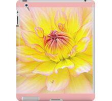 Sugar Candy iPad Case/Skin