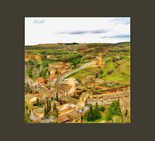 Segovia I Unisex T-Shirt