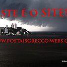 Take a tour Plis! by Gilberto Grecco