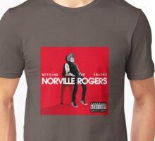 Norville Rogers Unisex T-Shirt